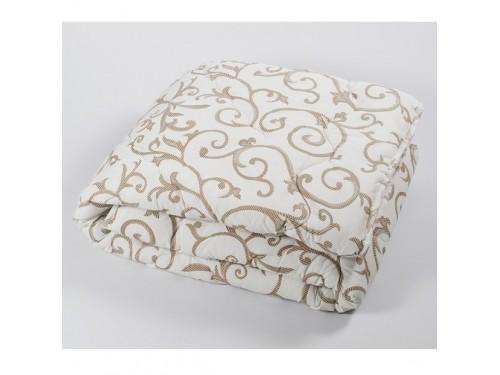 Одеяло Lotus - Colour Fiber  Jaco крем 2000008464048 от Lotus в интернет-магазине PannaTeks