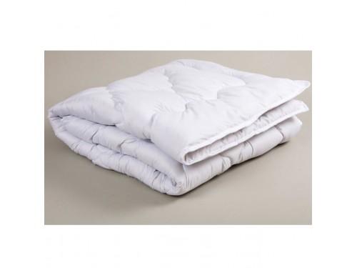 Одеяло Lotus - 3D Wool 2000022076173 от Lotus в интернет-магазине PannaTeks