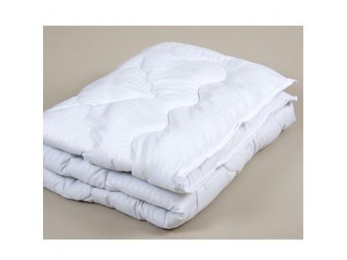 Одеяло Lotus - Hotel Line Страйп 1*1 2000022087964 от Lotus в интернет-магазине PannaTeks