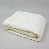 Одеяло Lotus - Comfort Tencel light крем