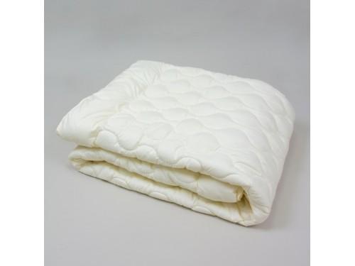 Одеяло Lotus - Comfort Tencel light крем 2000022170888 от Lotus в интернет-магазине PannaTeks