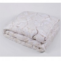 Одеяло Lotus - Comfort Wool buket krem