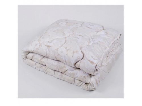 Одеяло Lotus - Comfort Wool buket krem 2000022188685 от Lotus в интернет-магазине PannaTeks