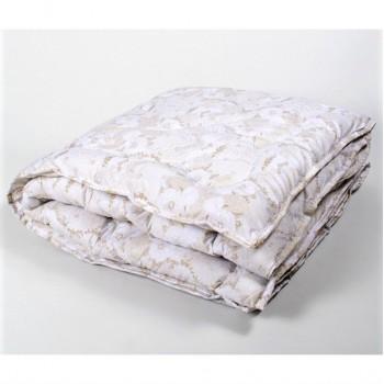 Одеяло Lotus - Softness Buket