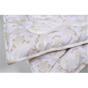 Одеяло Lotus - Softness Buket фото 1