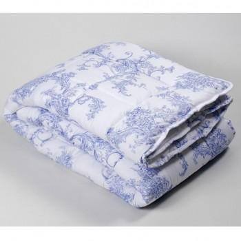 Одеяло Lotus - Comfort Aero Elina