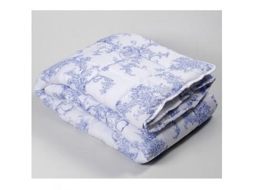 Одеяло Lotus - Comfort Aero Elina 2000022201865 от Lotus в интернет-магазине PannaTeks