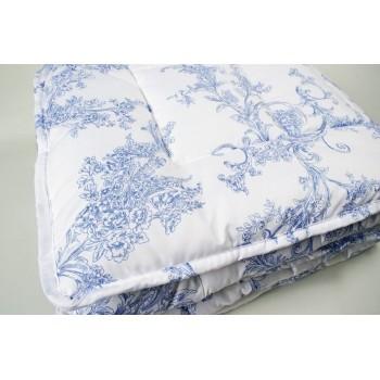 Одеяло Lotus - Comfort Aero Elina фото 1