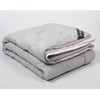 Одеяло Penelope - Thermocool Pro антиаллергенное