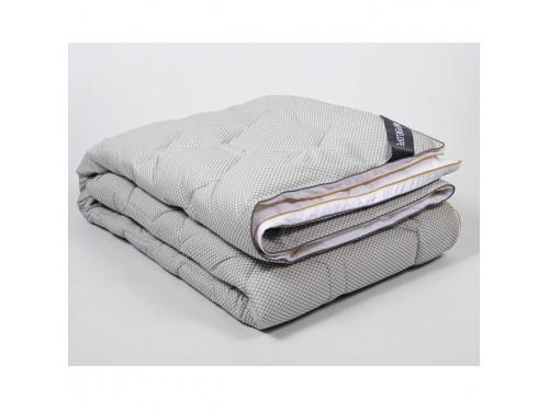 Одеяло Penelope - Thermocool Pro антиаллергенное 2000022229609 от Penelope в интернет-магазине PannaTeks