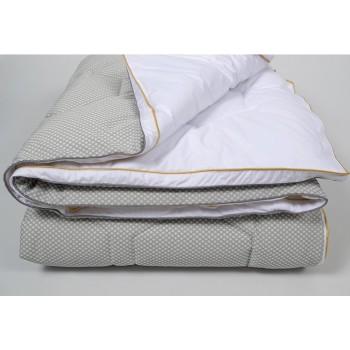 Одеяло Penelope - Thermocool Pro антиаллергенное фото 1