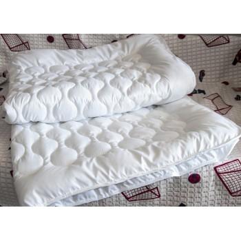 Одеяло Lotus - Comfort Bamboo light фото 1