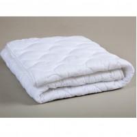 Одеяло Lotus - Comfort Bamboo light