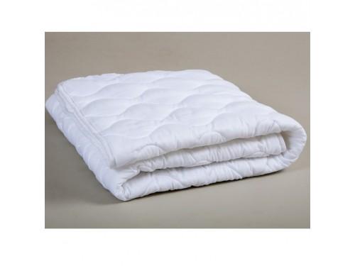 Одеяло Lotus - Comfort Bamboo light 5760 от Lotus в интернет-магазине PannaTeks