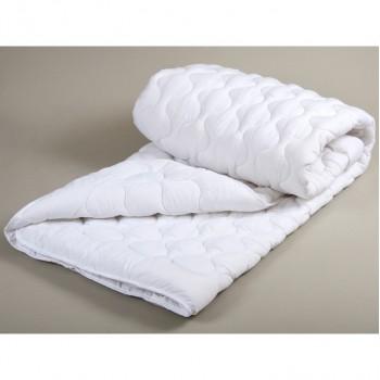 Одеяло Lotus - Нежность