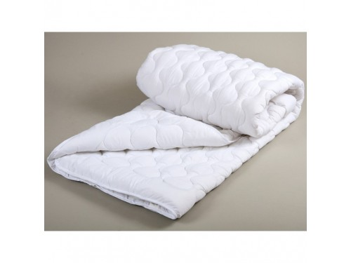 Одеяло Lotus - Нежность 6530 от Lotus в интернет-магазине PannaTeks