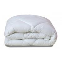 Одеяло Lotus - Comfort Bamboo