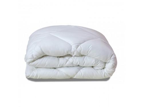 Одеяло Lotus - Comfort Bamboo 7131 от Lotus в интернет-магазине PannaTeks