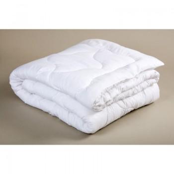 Одеяло Lotus - Comfort Bamboo фото 1