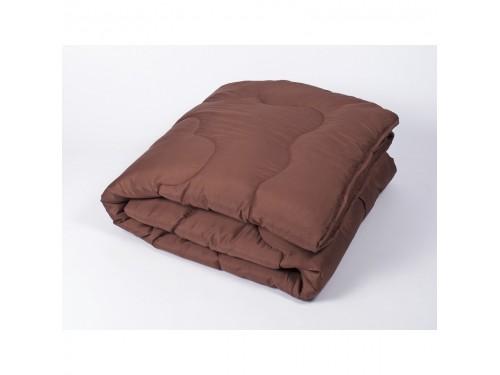 Одеяло Lotus - Comfort Wool коричневый 2000022201926 от Lotus в интернет-магазине PannaTeks