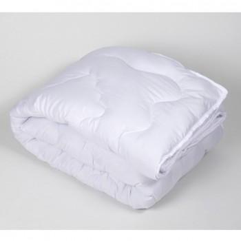 Одеяло Lotus - Softness белый