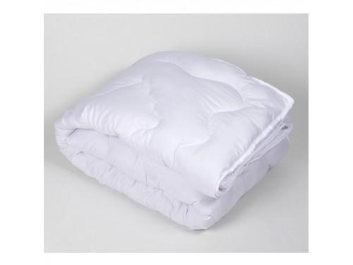 Одеяло Lotus - Softness белый 2000022201841 от Lotus в интернет-магазине PannaTeks