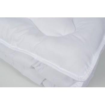 Одеяло Lotus - Softness белый фото 1