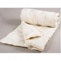 Одеяло Lotus - Cotton Delicate крем