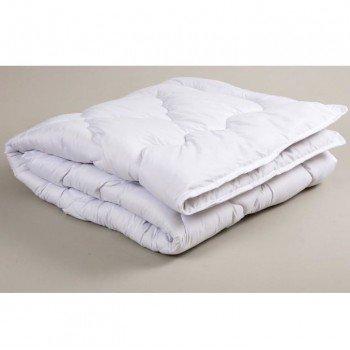 Одеяло Lotus - 3D Wool