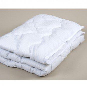 Одеяло Lotus - Hotel Line Страйп 1*1