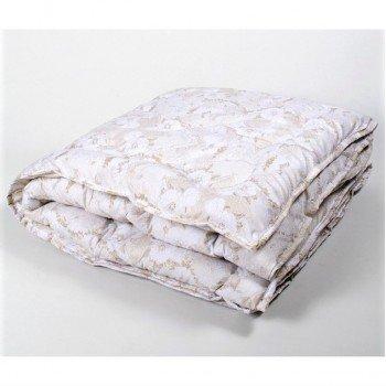 Одеяло Lotus - Softness Buket 2000022201858 от Lotus в интернет-магазине PannaTeks