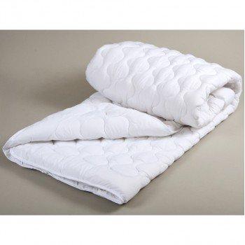 Одеяло из микрофибры Lotus - Нежность