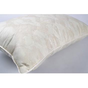 Подушка Lotus Softness Ruddy фото 1