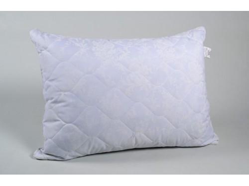 Подушка гипоаллергенная Lotus Softness Dotty, стеганая, синяя svt-2000022220408 от Lotus в интернет-магазине PannaTeks
