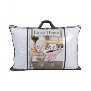 Подушка Lotus Aurora фото 1