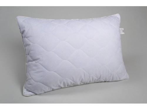 Подушка гипоаллергенная Lotus Softness Holly, стеганая, белая svt-2000022220415 от Lotus в интернет-магазине PannaTeks