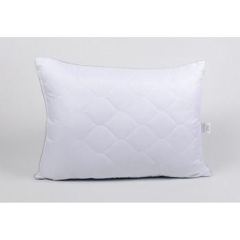 Подушка Lotus Softness белый