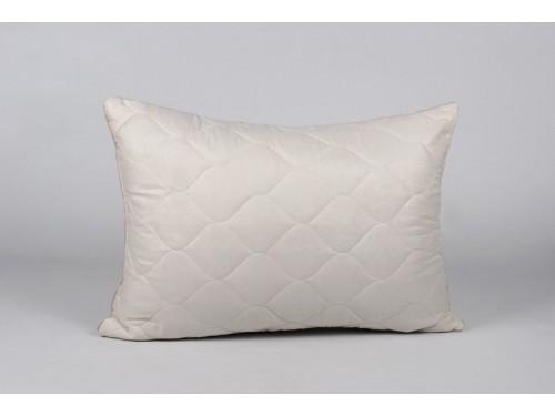 Подушка гипоаллергенная Lotus Softness Betty, стеганая, 50х70 svt-2000022214308 от Lotus в интернет-магазине PannaTeks