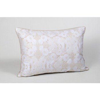 Подушка Lotus Softness Buket