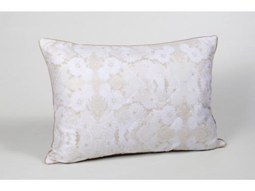 Подушка Lotus Softness Buket svt-2000022205443 от Lotus в интернет-магазине PannaTeks