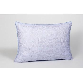 Подушка Lotus Softness Sheen
