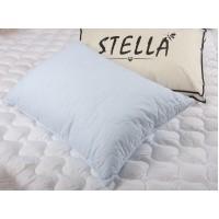 Подушка Lotus Stella синий