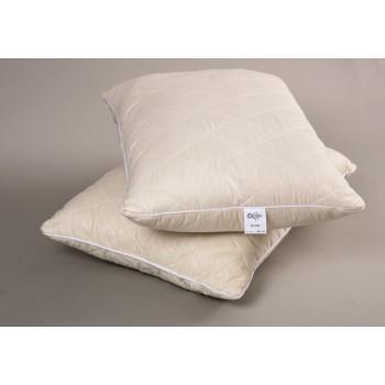 Подушка Lotus Wool шерстяная фото 1