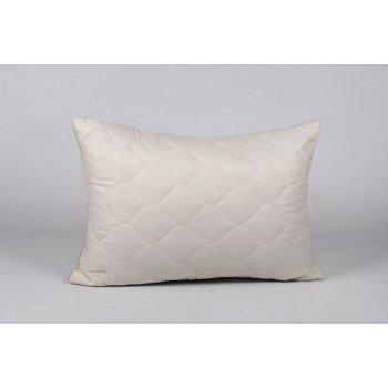 Подушка гипоаллергенная Lotus Softness Betty, стеганая, 50х70