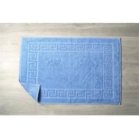 Полотенце Lotus Отель Голубой для ног