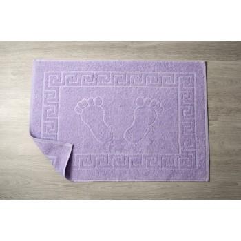 Полотенце Lotus Отель Лиловый для ног