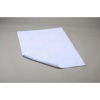 Белое отельное полотенце для ног, Lotus, 2000022172790 2000022172790 от Lotus в интернет-магазине PannaTeks