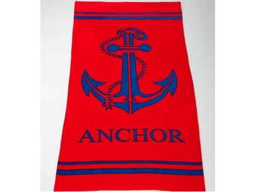 Пляжное полотенце Mudhook велюр 173865 от Lotus в интернет-магазине PannaTeks
