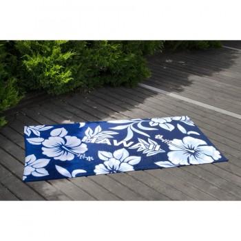 Пляжное полотенце HAWAII фото 1