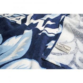 Пляжное полотенце HAWAII фото 2